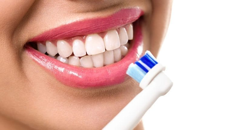 teeth cleaning taylor family dentistry