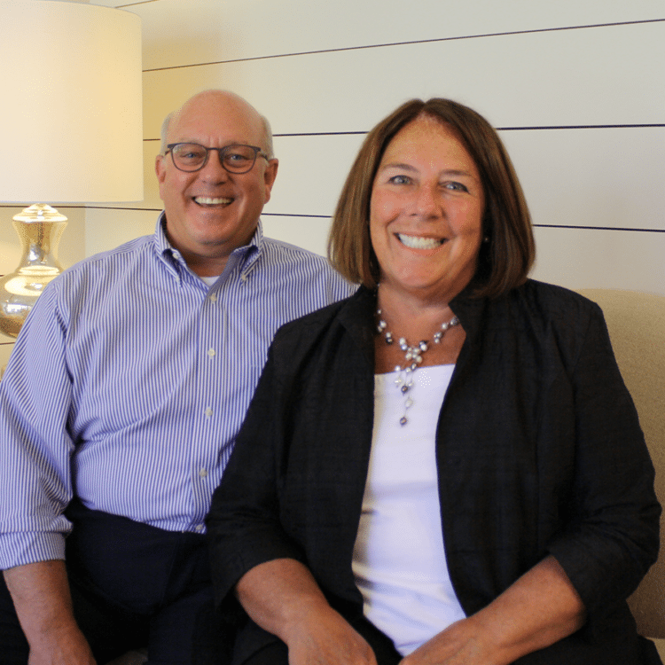 urgent dental care barb and robert taylor family dentistry