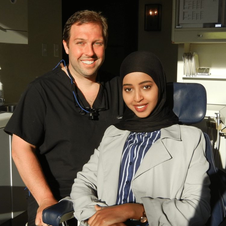 family dental care carmel indiana